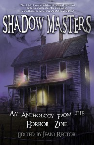 Shadow_Masters_Front