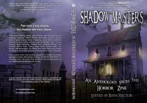 Shadow_Masters_Full