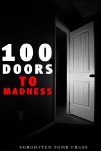 100doorstomadnessfront