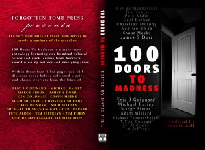 100doorstomadnessfullcover