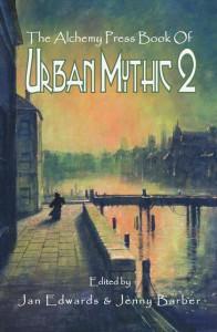 UrbanMythic2FrontFinal