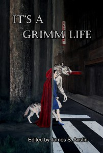 itsagrimmlife_cover1sm