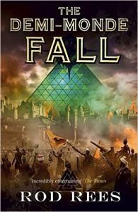 fall-195x300