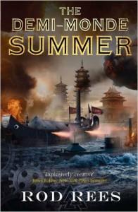 summer-196x300