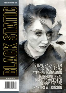 BS53cover
